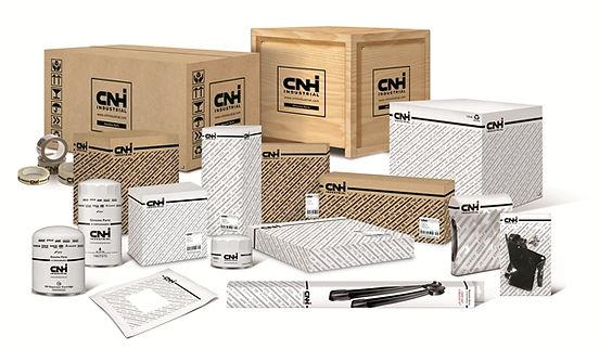 packaging_big_img.jpg