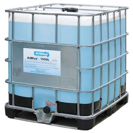 CA6100 1000L Adblue exust fluid-600x600.