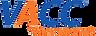 vacc_logo.png
