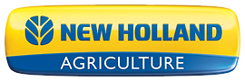 new-holland-logo-525x175.png