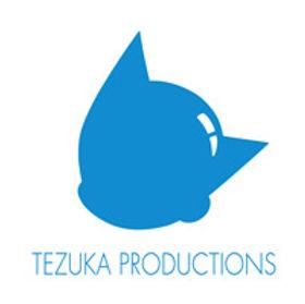 Tezuka Productions