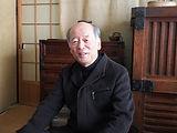 Sachio Yoshioka