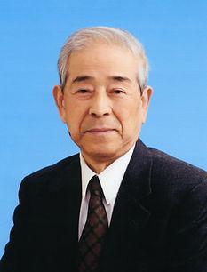 Hisao Inagaki