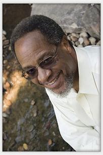 Norris Brock Johnson