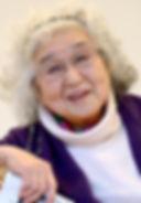 Teruyo Nogami