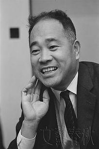 Junzo Shono