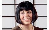 Liza Dalby