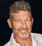 David Watts Barton