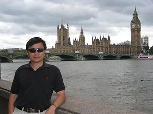 Shouhua Qi