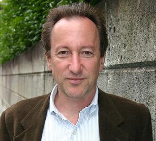 Steve Alpert