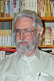 William J. Higginson