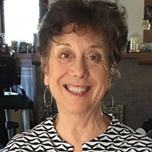 Linda C. Ehrlich
