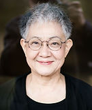 Mieko Kanai