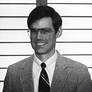 Wayne P. Lammers