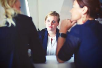 Como resolver conflitos na equipe?