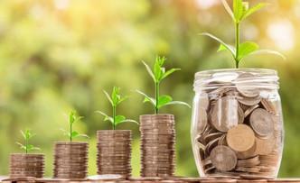 Qual o limite da sua prosperidade?