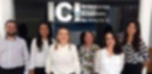 ICI Coaching Integrado