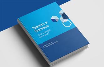 E-book: Talento x Sucesso