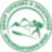 Логотип ЦТЭ_2.jpg