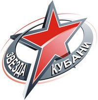 logotip_ZvezdaKuban_200x200.jpg