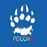 Лого.jpg