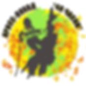 Логотип Крос походы с фоном2.jpg
