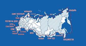 Карта-общая.jpg