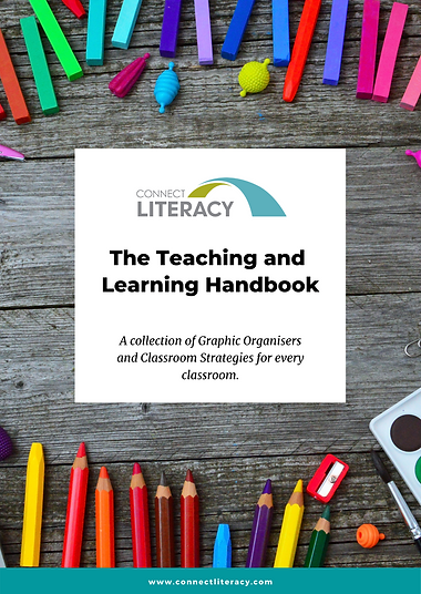 Teaching and Learning Handbook#3.png