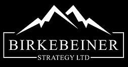 Birkebeiner Strategy Ltd No Surround Spa