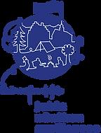 jubla_logo_variante_2.png