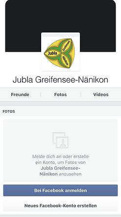 Jubla_Greifensee-Nänikon__Facebook.png