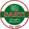 Fratelli Sarti logo.jpeg