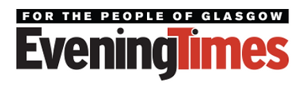 evening times image.PNG