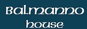 Balmanno House Logo.PNG