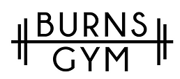 Logo for workouts.PNG