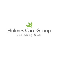 Holmes Care Group Logo.png