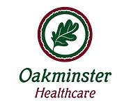 Oakminster Logo.jpg