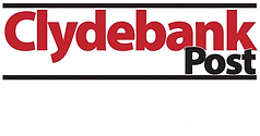 Clydebank Post Image.png