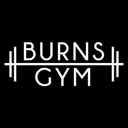 BURNS-GYM-logo-B4 5000x5000.jpg