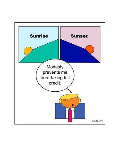 sunrisae-sunset copy (1).jpg