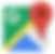 1456222922Google-Maps-New-Icon.png