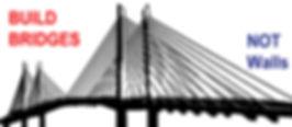 BRIDGE 4_edited-4 (3).jpg