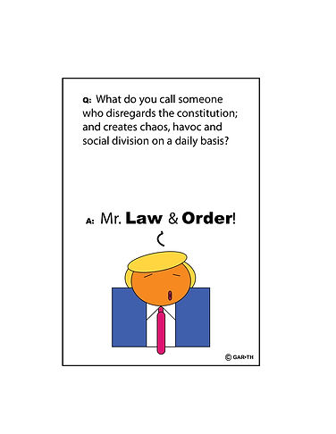 Law and Order.jpg