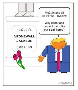 jackson.losers.jpg
