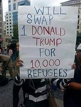 Funny-Trump-Sign.jpg