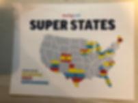 superstates.jpeg