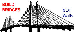 BRIDGE 4_edited-4 (1).jpg