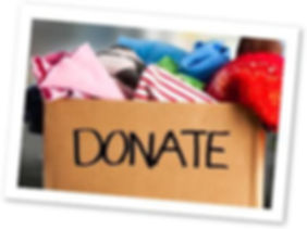 donate2_large.jpg