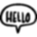 Hello, consultation, wedding videography, wedding video