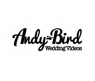 Andy Bird Videographer, wedding video, wedding videographer